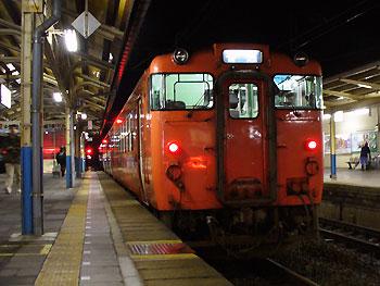 P120811.jpg