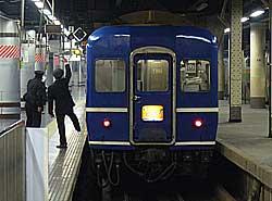 p001.jpg