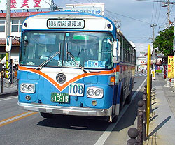 p100608.jpg