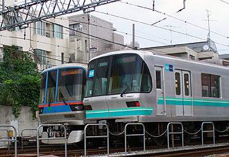 p120629.jpg