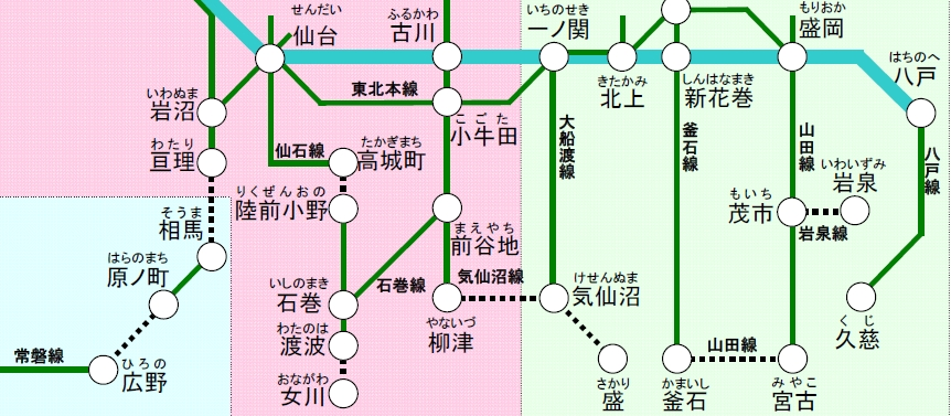 http://kikosya.jp/weblog/p120717.jpg